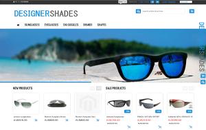 Designer-Shades