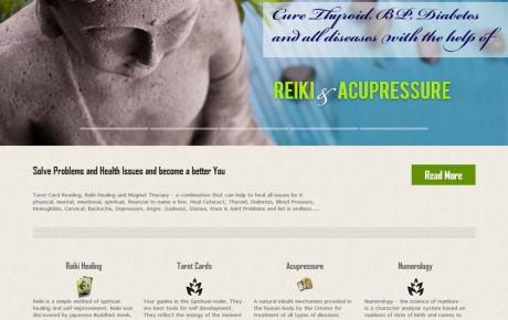 Website Design Delhi Seo Company India Website Designing