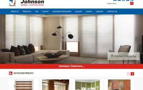 johnson-s