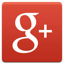 Google Plus Name policy