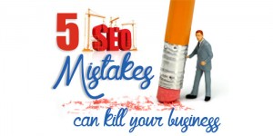 five-ways-seo-mistakes